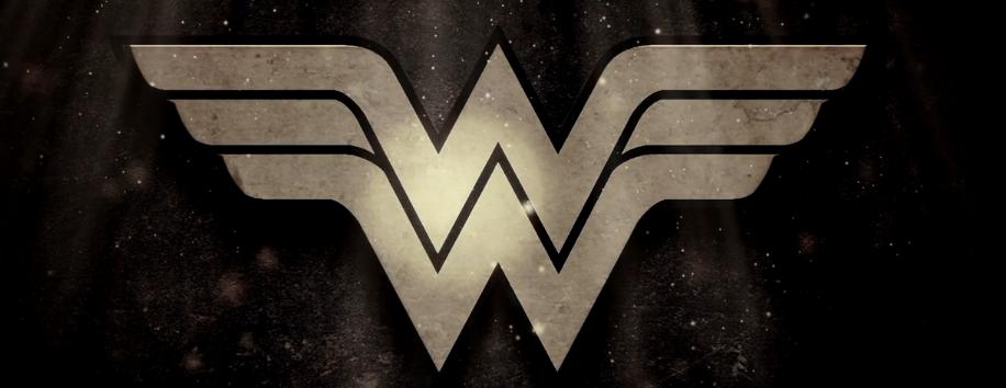 Genial Trailer de la Mujer Maravilla Fan Made