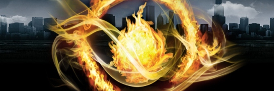Primer trailer: Divergente