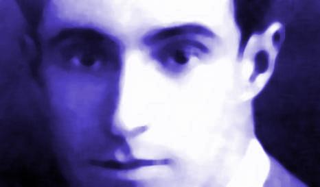 Pablo Palacio: Letras sin fecha de caducidad