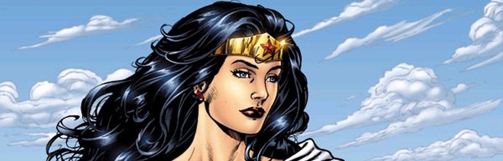 Gal Gadot interpretará a la Mujer Maravilla en Batman vs Superman