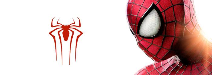 Amazing Spider-man 2 BRAND new Trailer