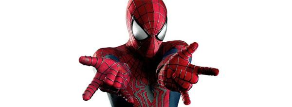 Otro Trailer de  Amazing Spider-Man 2   Al menos está bueno.