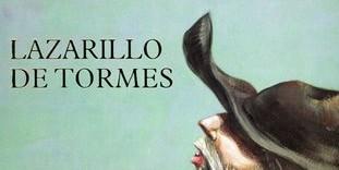 El Lazarillo de Tormes (Reseña)