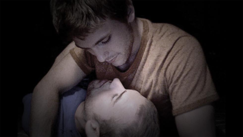Bridegroom, un documental sobre el dolor de perder a tu ser amado