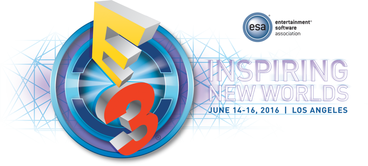 El ataque de los leaks: ¿Un E3 sin sorpresas?