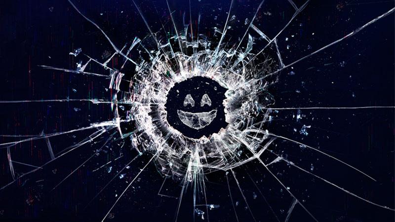 Black Mirror 3ra Temporada   Reseña. Netflix toma la batuta y cumple