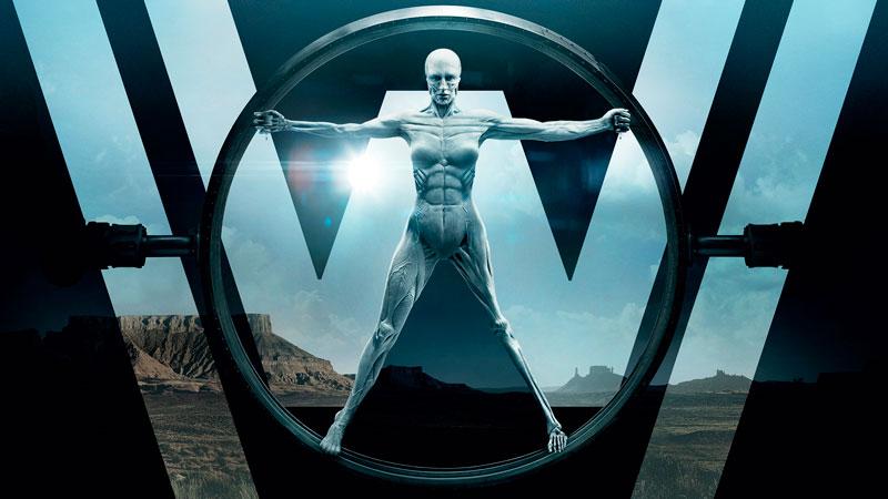Westworld, una joya de la ciencia ficción | Reseña