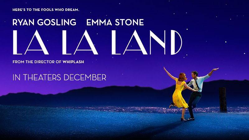 La La Land (2016) ¿Merecía el Oscar? | Reseña