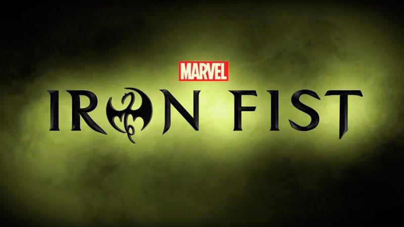 Iron Fist. Primera temporada | Reseña