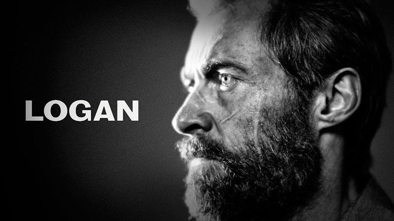 LOGAN | Reseña. La película que le hace justicia