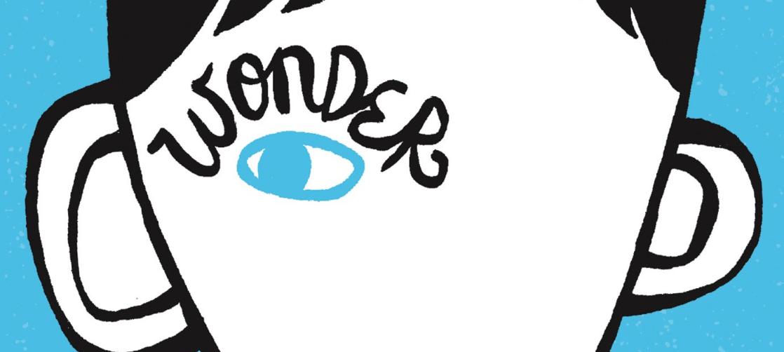 Wonder (La Lección de August) | Reseña